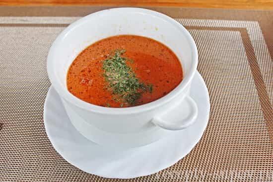 рецепт супа из щавеля с перловкой