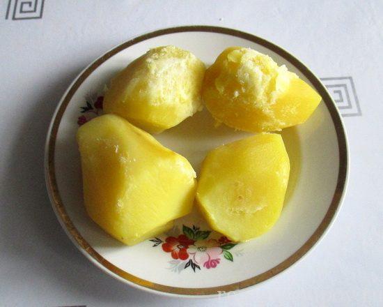 Окрошка на сыворотке - 5 лучших рецептов вкусного холодного супа